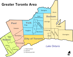 287px-greater_toronto_area_map-svg