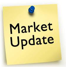 market-update-image